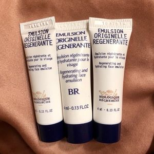 Biologique Recherche - Emulsion Originelle